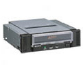 Sony AIT 4 Tape Drive Backup